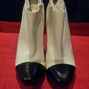 Bebe Ankle Boots